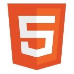 HTML5 are the best choice for building cross-platform apps and games